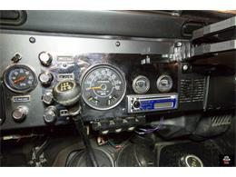 Picture of 1986 Jeep CJ7 Offered by Just Toys Classic Cars - L1NQ