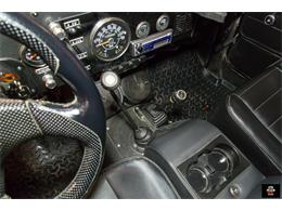 Picture of '86 Jeep CJ7 - $22,995.00 Offered by Just Toys Classic Cars - L1NQ