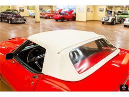 Picture of '68 Corvette - L1NR