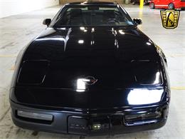 Picture of '91 Corvette Offered by Gateway Classic Cars - Philadelphia - L1SC