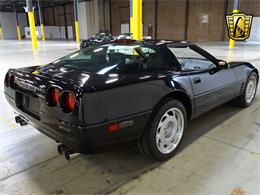 Picture of '91 Chevrolet Corvette Offered by Gateway Classic Cars - Philadelphia - L1SC