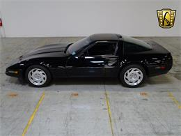 Picture of '91 Chevrolet Corvette located in West Deptford New Jersey - L1SC
