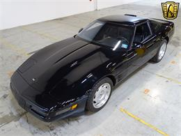 Picture of 1991 Chevrolet Corvette - L1SC