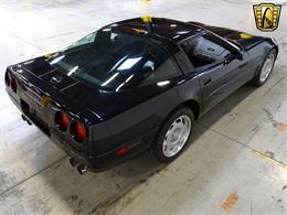 Picture of 1991 Corvette - $25,995.00 - L1SC