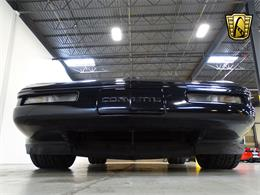 Picture of '91 Corvette - $25,995.00 Offered by Gateway Classic Cars - Philadelphia - L1SC