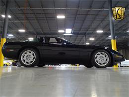 Picture of '91 Corvette located in New Jersey - $25,995.00 - L1SC