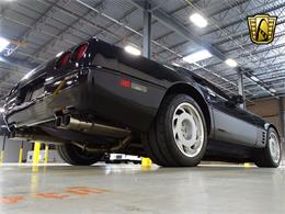 Picture of 1991 Corvette - $25,995.00 Offered by Gateway Classic Cars - Philadelphia - L1SC