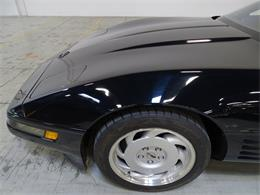 Picture of 1991 Corvette located in West Deptford New Jersey Offered by Gateway Classic Cars - Philadelphia - L1SC