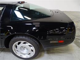 Picture of 1991 Chevrolet Corvette located in New Jersey - $25,995.00 Offered by Gateway Classic Cars - Philadelphia - L1SC