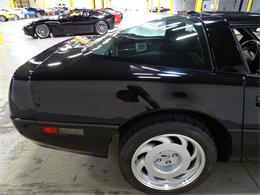 Picture of '91 Chevrolet Corvette located in New Jersey - $25,995.00 Offered by Gateway Classic Cars - Philadelphia - L1SC