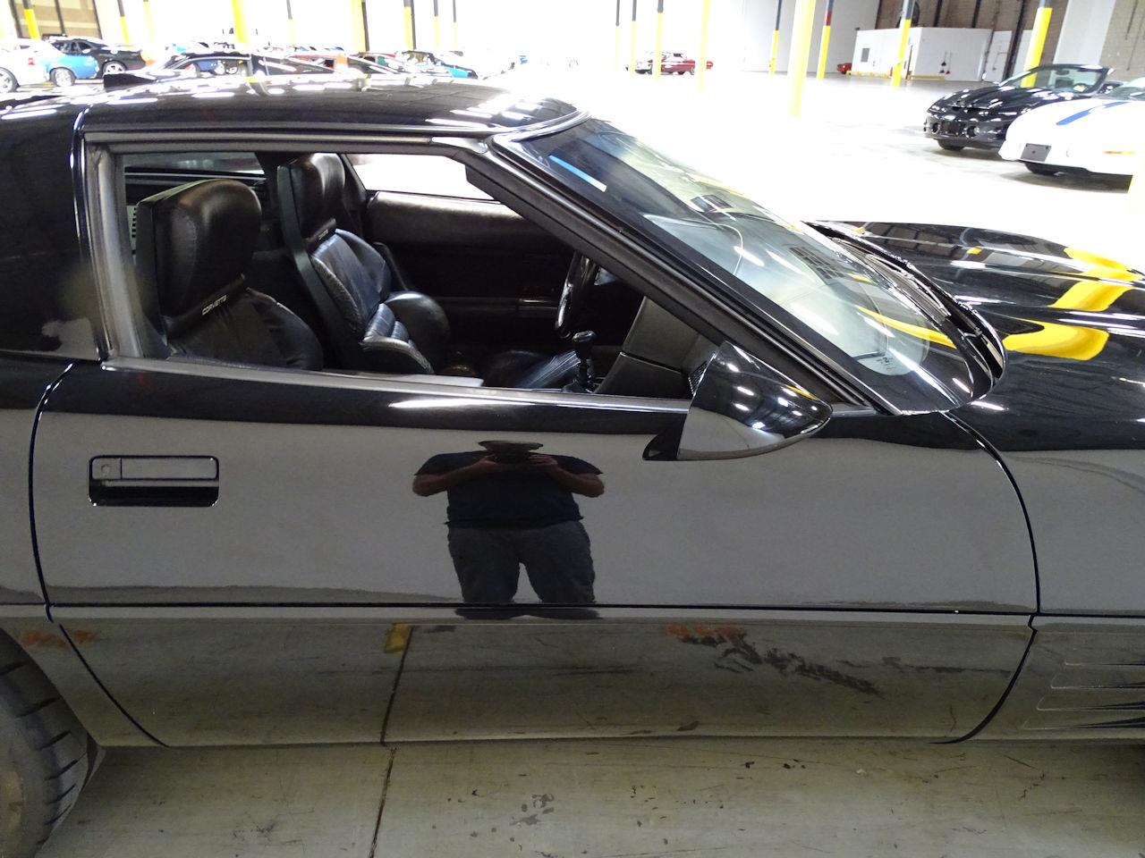 Large Picture of '91 Corvette located in New Jersey - $25,995.00 Offered by Gateway Classic Cars - Philadelphia - L1SC