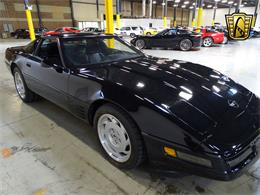 Picture of 1991 Corvette Offered by Gateway Classic Cars - Philadelphia - L1SC