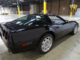 Picture of 1991 Chevrolet Corvette located in West Deptford New Jersey - $25,995.00 - L1SC