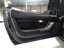 Picture of 1991 Corvette located in New Jersey - $25,995.00 - L1SC