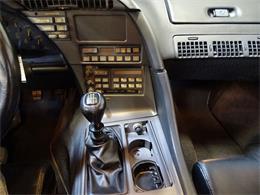 Picture of 1991 Corvette - L1SC