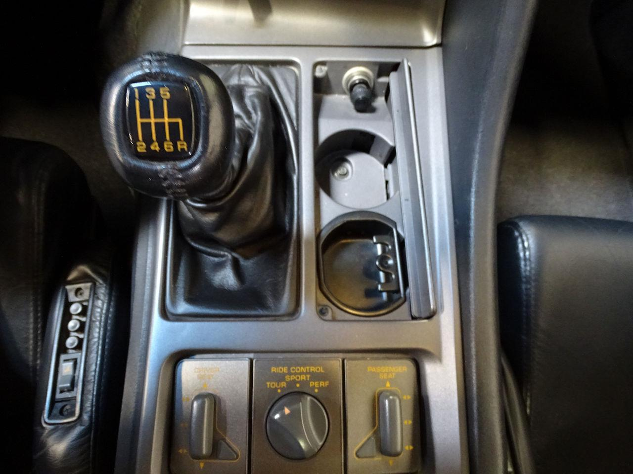 Large Picture of 1991 Corvette - $25,995.00 - L1SC