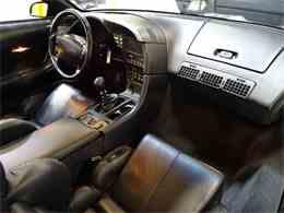 Picture of '91 Corvette - L1SC