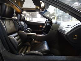 Picture of '91 Chevrolet Corvette - L1SC