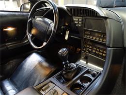 Picture of 1991 Chevrolet Corvette located in New Jersey - $25,995.00 - L1SC