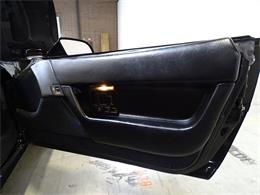 Picture of 1991 Chevrolet Corvette Offered by Gateway Classic Cars - Philadelphia - L1SC