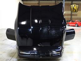Picture of '91 Chevrolet Corvette - $25,995.00 - L1SC