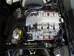 Picture of '91 Chevrolet Corvette - $25,995.00 Offered by Gateway Classic Cars - Philadelphia - L1SC