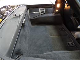 Picture of '91 Corvette located in New Jersey - L1SC