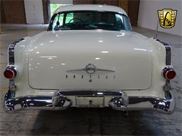 Picture of '55 Pontiac Star Chief - $26,995.00 - L1SD