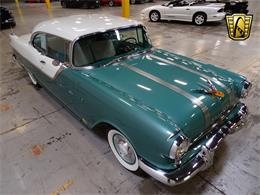Picture of Classic 1955 Star Chief - $26,995.00 - L1SD