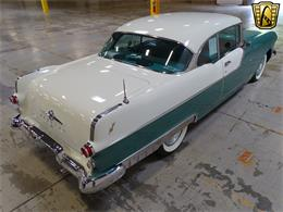 Picture of 1955 Pontiac Star Chief located in New Jersey Offered by Gateway Classic Cars - Philadelphia - L1SD