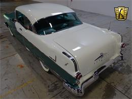 Picture of '55 Star Chief - L1SD