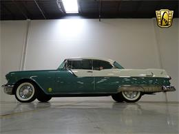 Picture of Classic '55 Pontiac Star Chief - $26,995.00 - L1SD