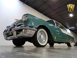 Picture of Classic 1955 Pontiac Star Chief located in West Deptford New Jersey - L1SD
