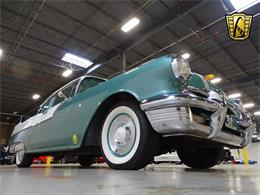 Picture of 1955 Star Chief Offered by Gateway Classic Cars - Philadelphia - L1SD