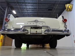 Picture of Classic 1955 Pontiac Star Chief - $26,995.00 - L1SD