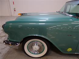 Picture of Classic 1955 Pontiac Star Chief located in West Deptford New Jersey Offered by Gateway Classic Cars - Philadelphia - L1SD
