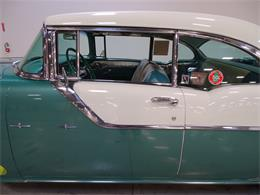 Picture of 1955 Star Chief located in West Deptford New Jersey - $26,995.00 Offered by Gateway Classic Cars - Philadelphia - L1SD