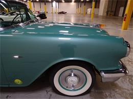 Picture of Classic '55 Star Chief - $26,995.00 Offered by Gateway Classic Cars - Philadelphia - L1SD