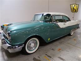 Picture of 1955 Pontiac Star Chief - L1SD