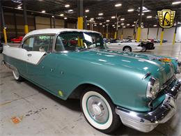Picture of '55 Star Chief located in West Deptford New Jersey Offered by Gateway Classic Cars - Philadelphia - L1SD