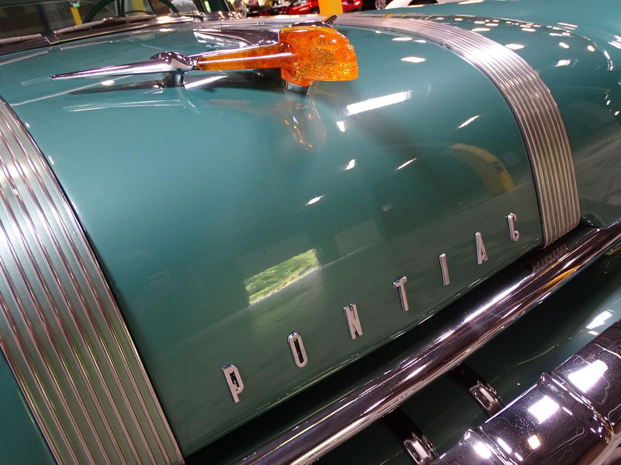 Large Picture of '55 Star Chief Offered by Gateway Classic Cars - Philadelphia - L1SD