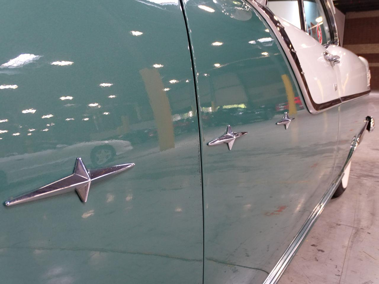 Large Picture of Classic 1955 Star Chief - $26,995.00 Offered by Gateway Classic Cars - Philadelphia - L1SD