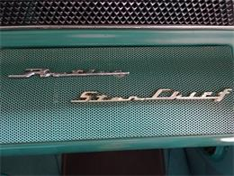 Picture of 1955 Pontiac Star Chief Offered by Gateway Classic Cars - Philadelphia - L1SD