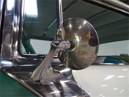 Picture of Classic 1955 Pontiac Star Chief - L1SD