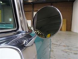 Picture of '55 Pontiac Star Chief located in West Deptford New Jersey Offered by Gateway Classic Cars - Philadelphia - L1SD
