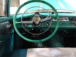 Picture of Classic '55 Pontiac Star Chief located in West Deptford New Jersey - $26,995.00 - L1SD