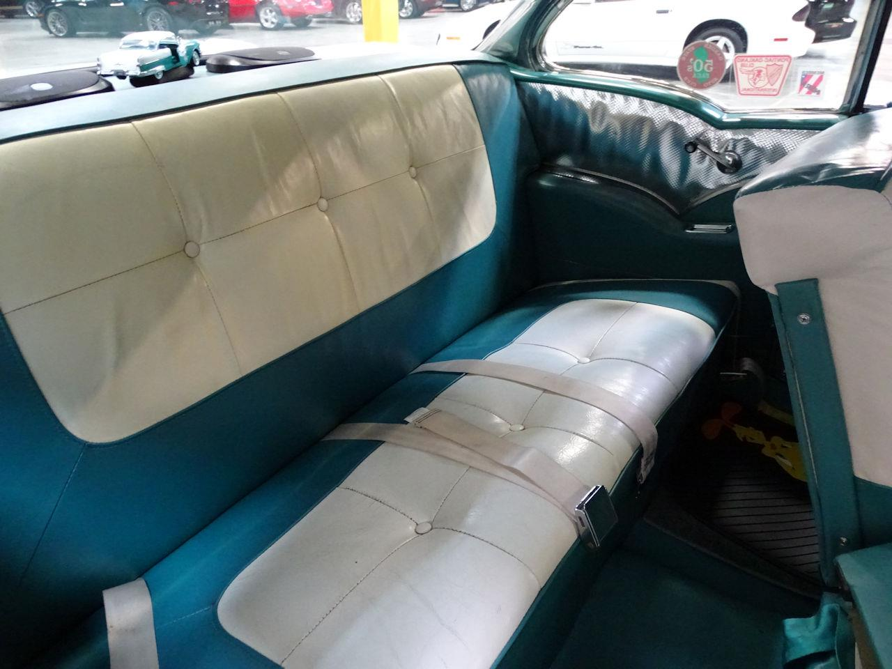 Large Picture of 1955 Pontiac Star Chief located in New Jersey - $26,995.00 - L1SD
