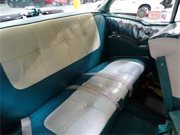 Picture of 1955 Star Chief - $26,995.00 Offered by Gateway Classic Cars - Philadelphia - L1SD