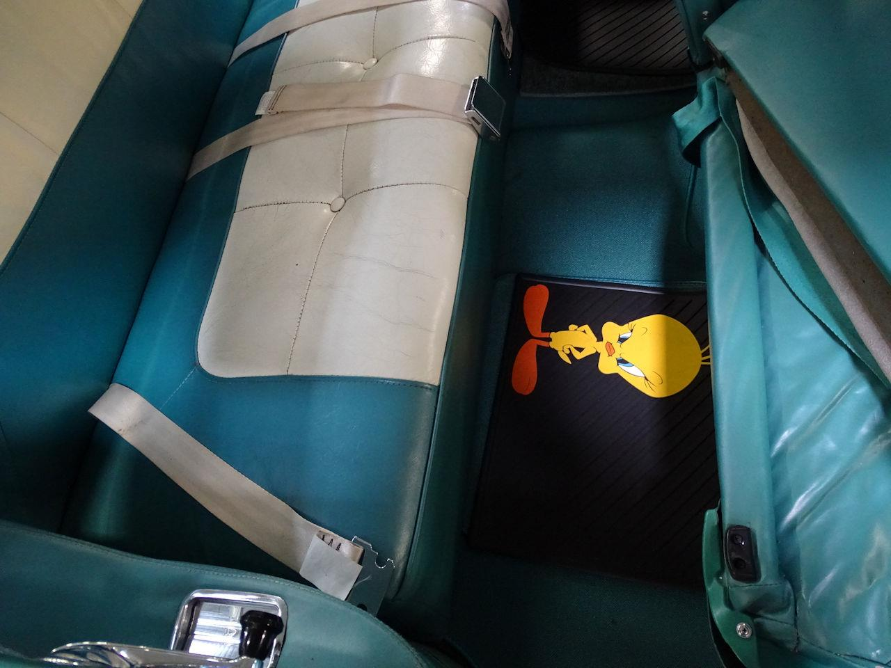 Large Picture of 1955 Pontiac Star Chief Offered by Gateway Classic Cars - Philadelphia - L1SD