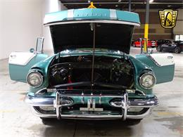 Picture of 1955 Pontiac Star Chief - $26,995.00 - L1SD